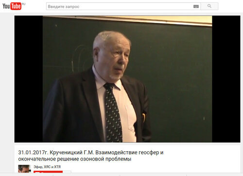 https://img-fotki.yandex.ru/get/198998/223316543.53/0_1e7477_d49fdc3_L.jpg