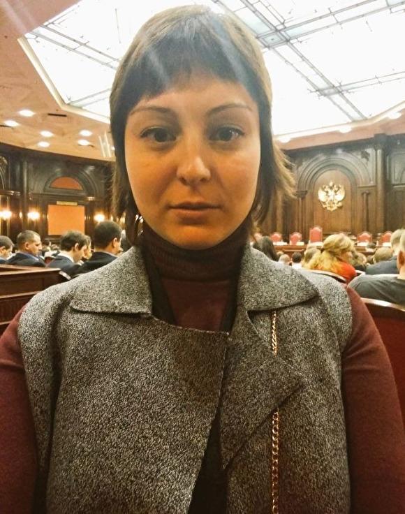 ВГенпрокуратуре отыскали противоречия встатьеУК о несоблюдении намитингах