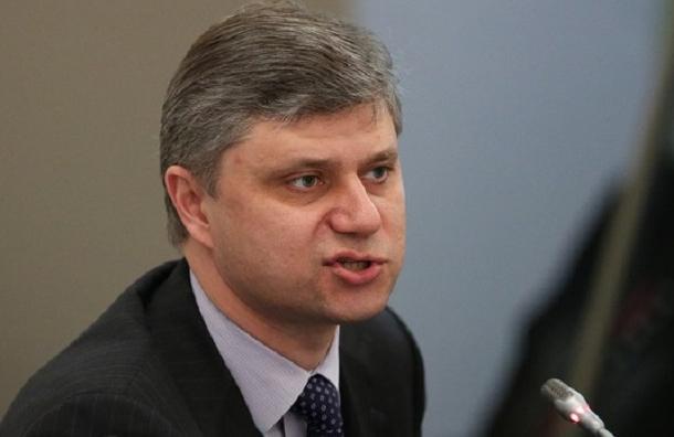 Глава «Российских железных дорог» загод увеличил свои доходы вдва раза