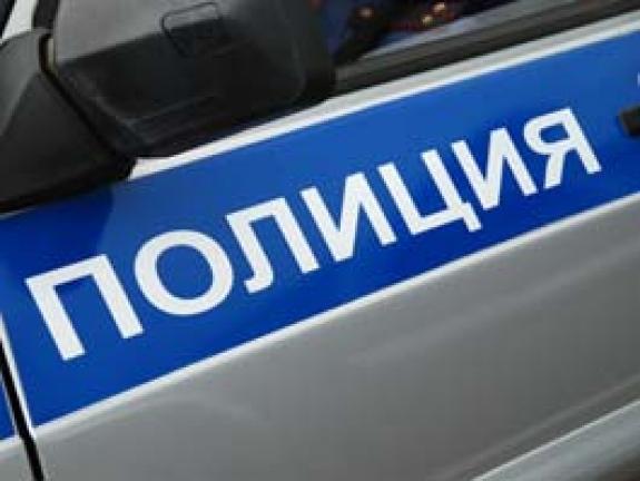 Вновосибирской клинике  женщина напала намужчину изабрала iPhone