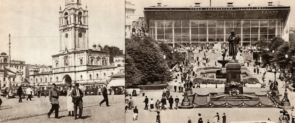 28_Strastnaya_Pushkina_square.jpg