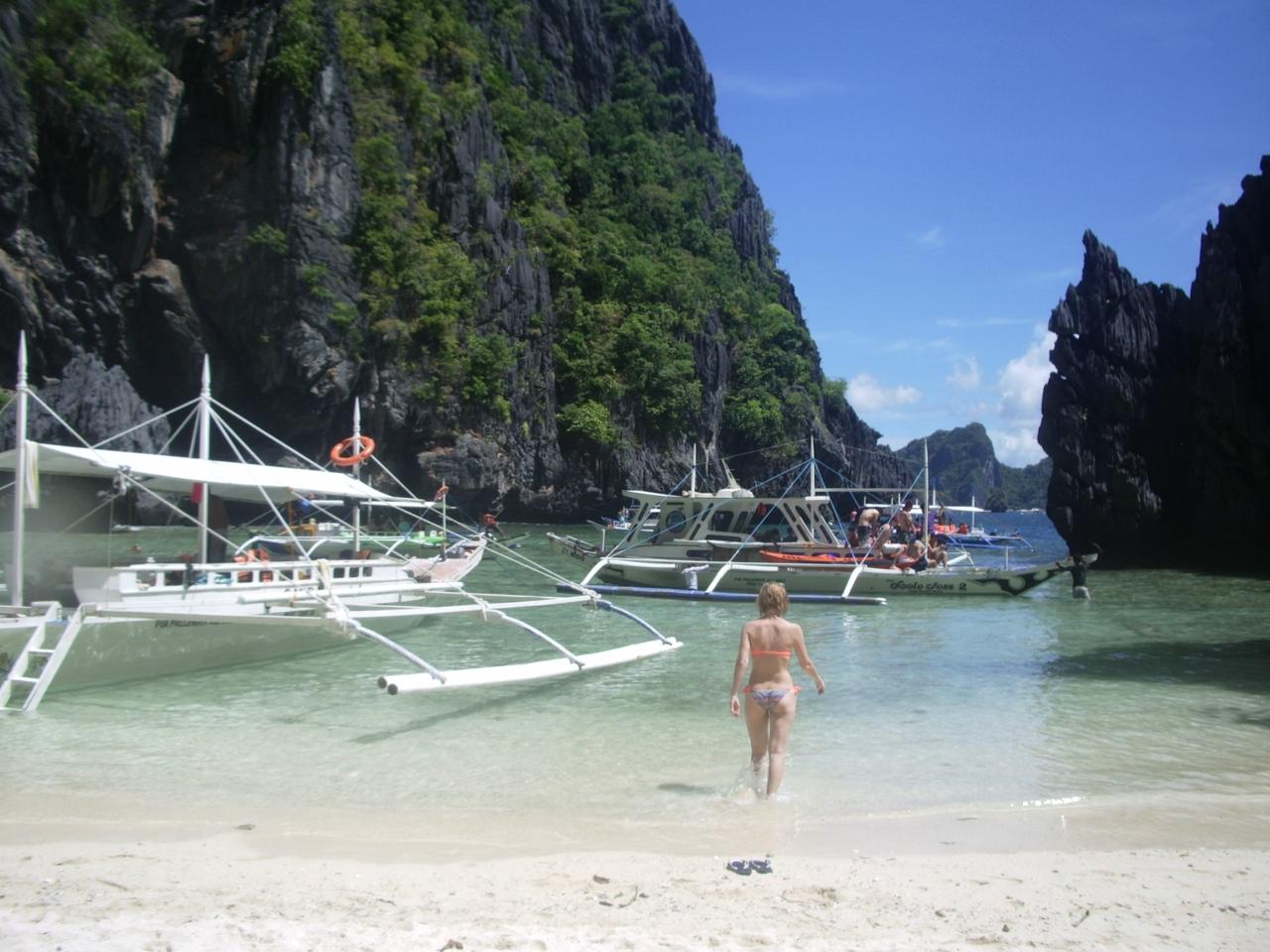 Рассказ после пляжа в гости без трусов под юбкой фото 237-886