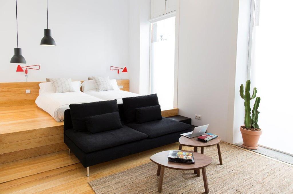 THELOFT_apartments_las_palmas_13.jpg
