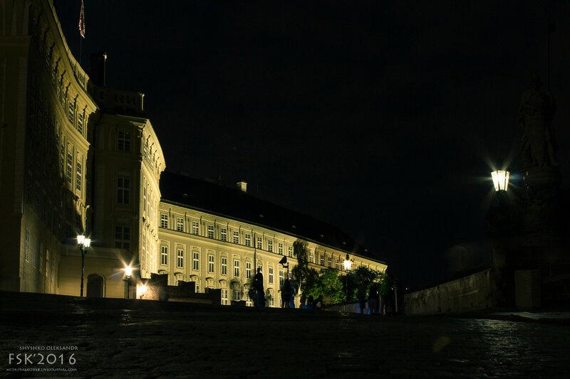 night_praha-19.jpg
