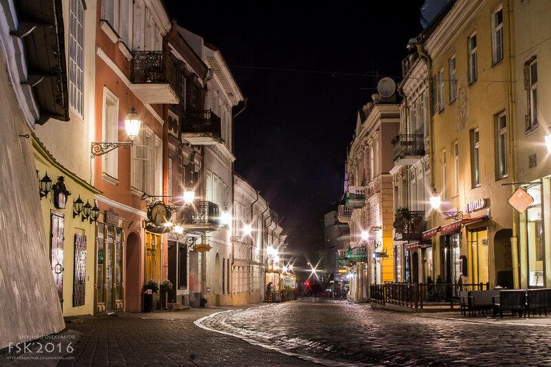 nigth_Vilnius-28.jpg