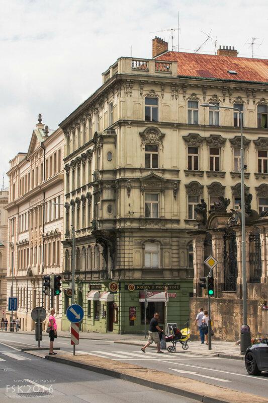 Praha-271.jpg