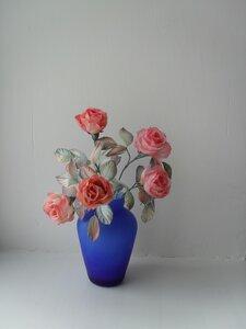 Роза - царица цветов 3 - Страница 15 0_17fbed_98858af0_M
