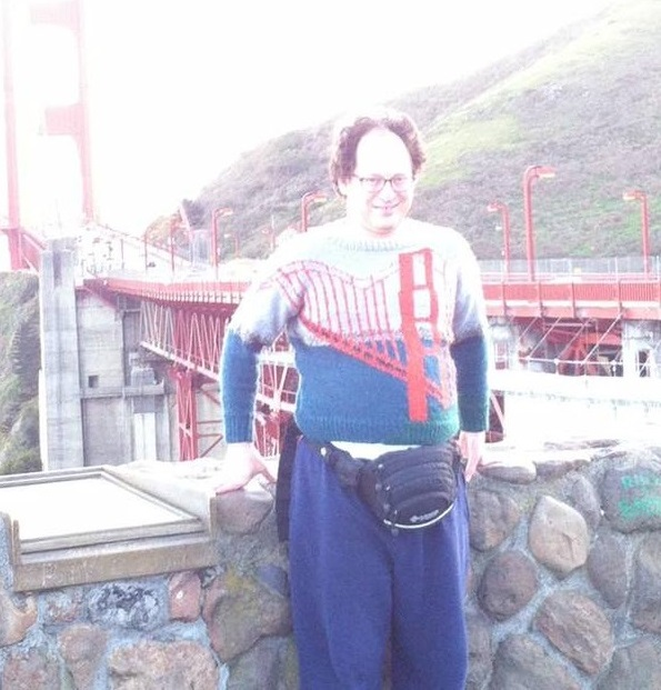 Икона стиля, или Каким должен быть модный свитер (13 фото)