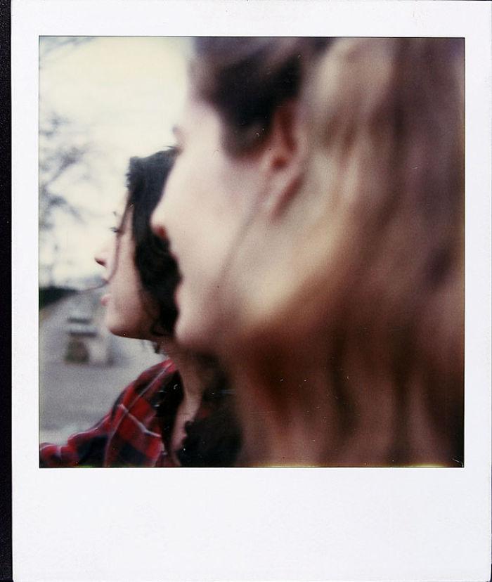 31 марта 1979 года: первый снимок в проекте. Их будет еще около шести тысяч.
