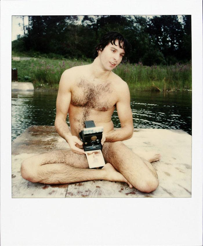 26 июля 1981 года: другие — просто случайные кадры.