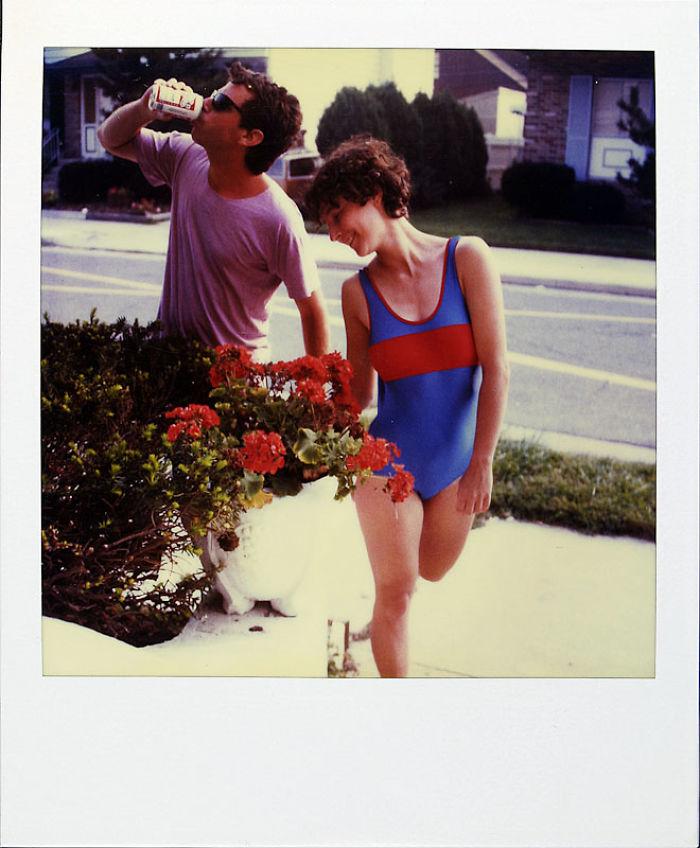 3 сентября 1985 года.