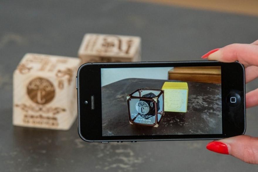 IPhone 8 получит двойную камеру ибезрамочный дизайн— Шок