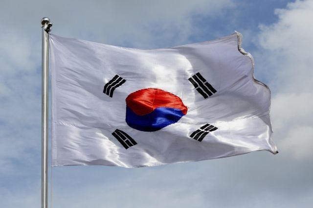 Коррупционный скандал отпрезидента до Самсунг — Южная Корея