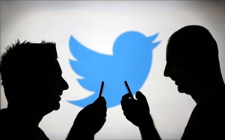 Твиттер запустил новейшую версию сервиса