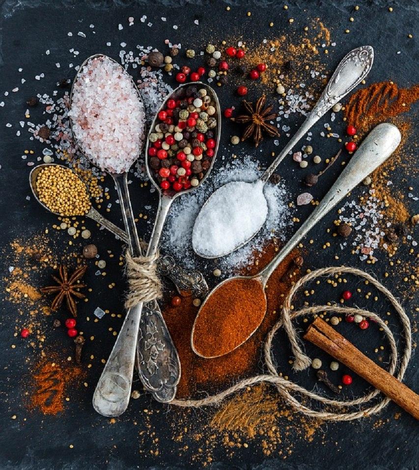 Ученые: Корица понижает холестерин илечит сахарный диабет