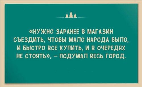 mvL5zYUY_yk.jpg