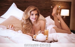 http://img-fotki.yandex.ru/get/198998/340462013.305/0_3b468f_991419d8_orig.jpg