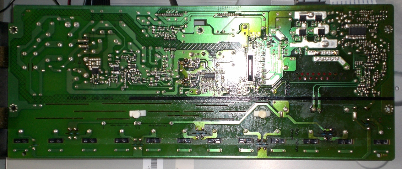 PLHL-T808A_02.JPG
