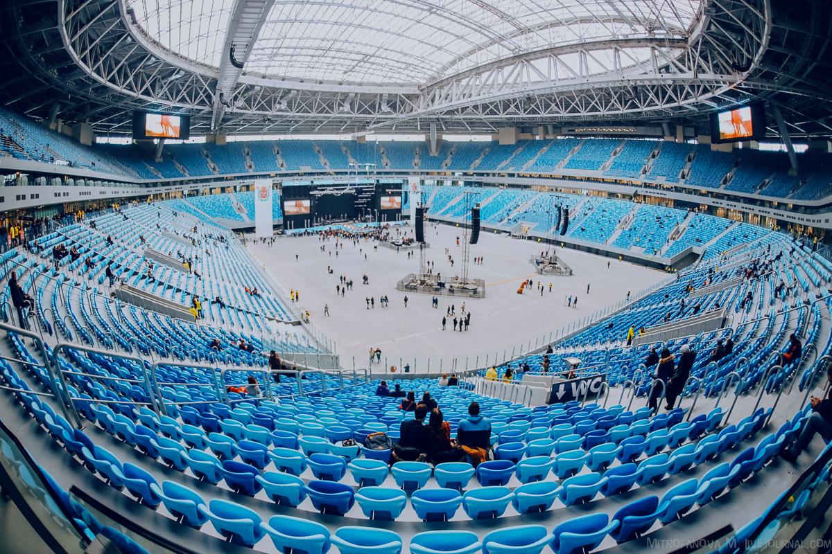 скепсис петербург-арена страсти смотреть силиконовая