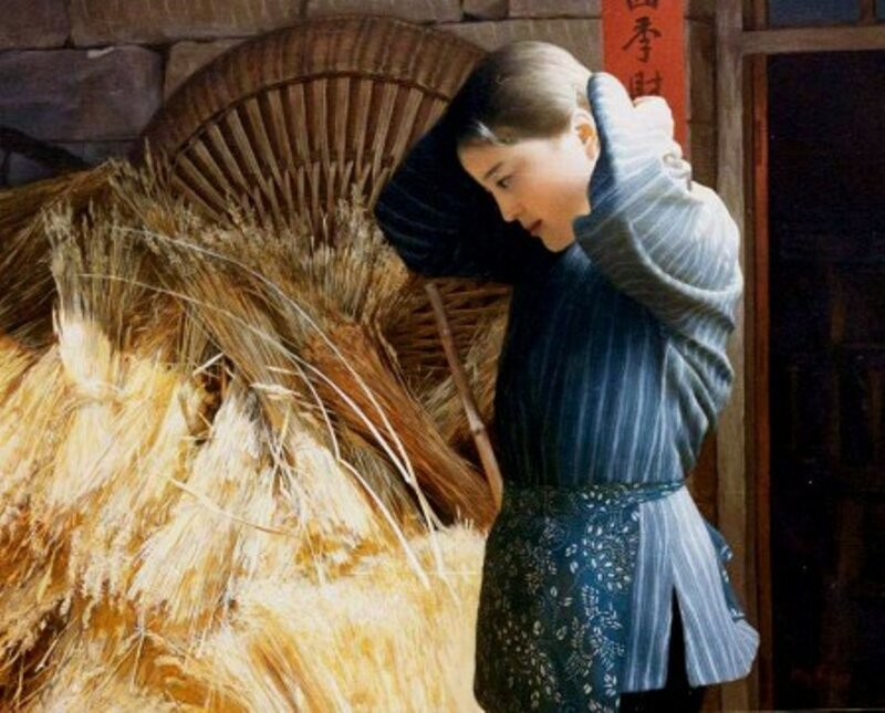2 - 17069_Autumn_Harvest_f Han-Wu Shen.jpg