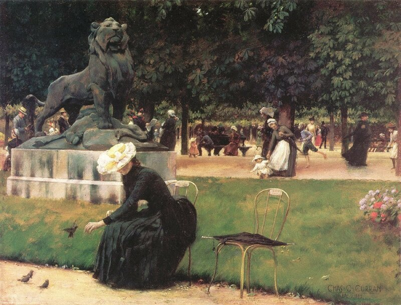 4 curran   in_the_luxembourg_garden-large.jpg