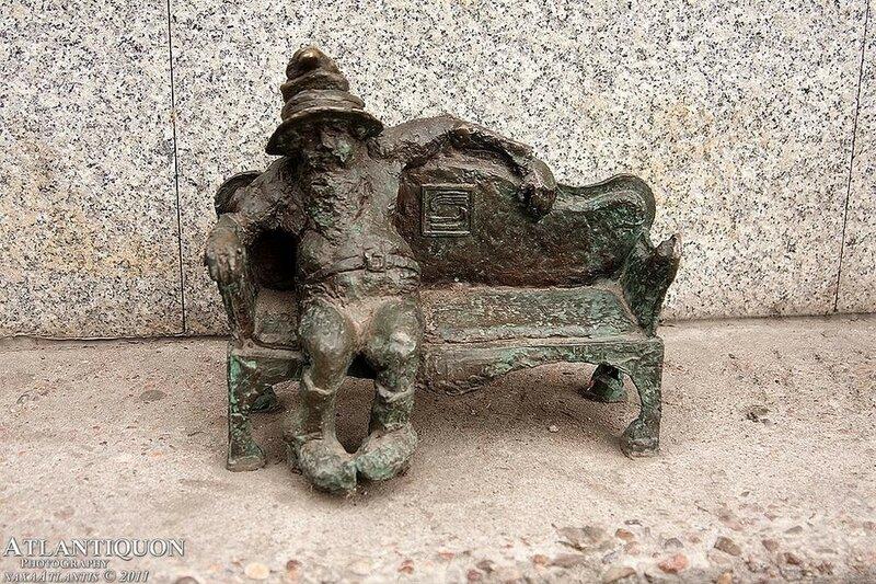 wroclaw-dwarves-112.jpg
