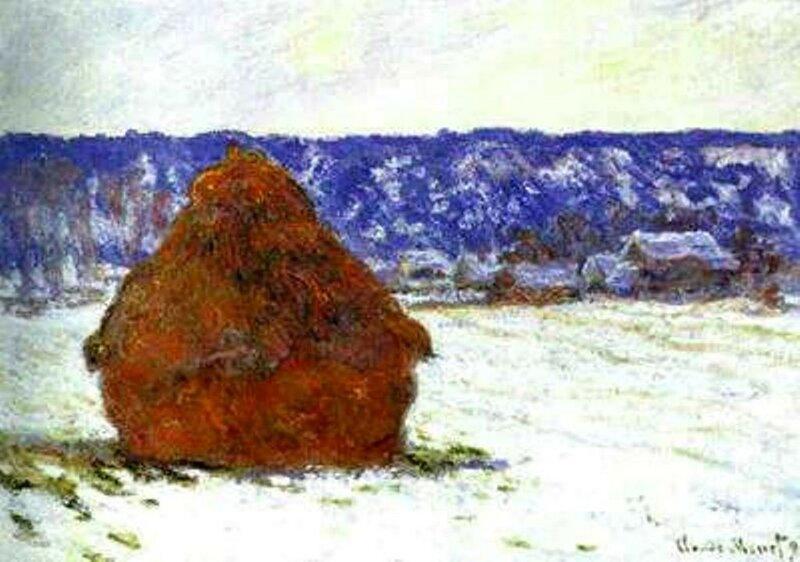 4-8 Claude Oscar Monet.jpg
