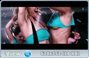 Сборник клипов - Millenium Sexy 8 (2014) HDTVRip | Автомагнитолы 2 DIN