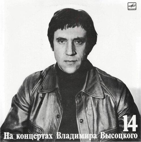https://img-fotki.yandex.ru/get/198998/45280955.4f/0_a54b3_f56989b4_L.jpg