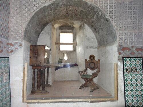 роспись 15 века