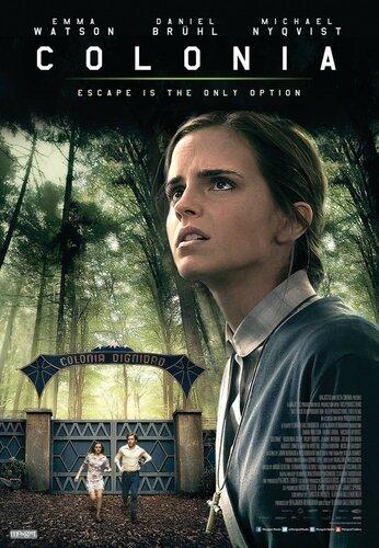 Кино-2016. Часть 17: Темные времена Colonia.jpg