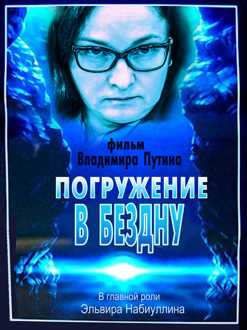https://img-fotki.yandex.ru/get/198998/6566915.c/0_15a4ee_f280e0b9_orig