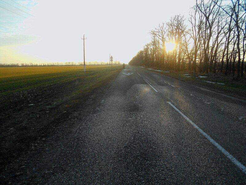 Лицом к восходу ... DSCN0959.JPG