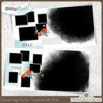 IndigoD_DoublePageTempl_Vol66.jpg