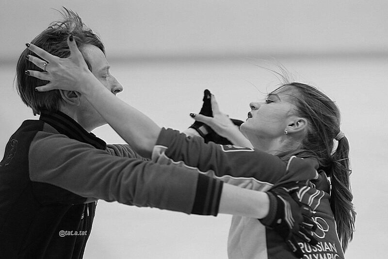 Анастасия Скопцова-Кирилл Алешин/танцы на льду - Страница 6 0_a6173_befb6706_XL