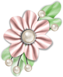 LH_Curious_Flower_015.png
