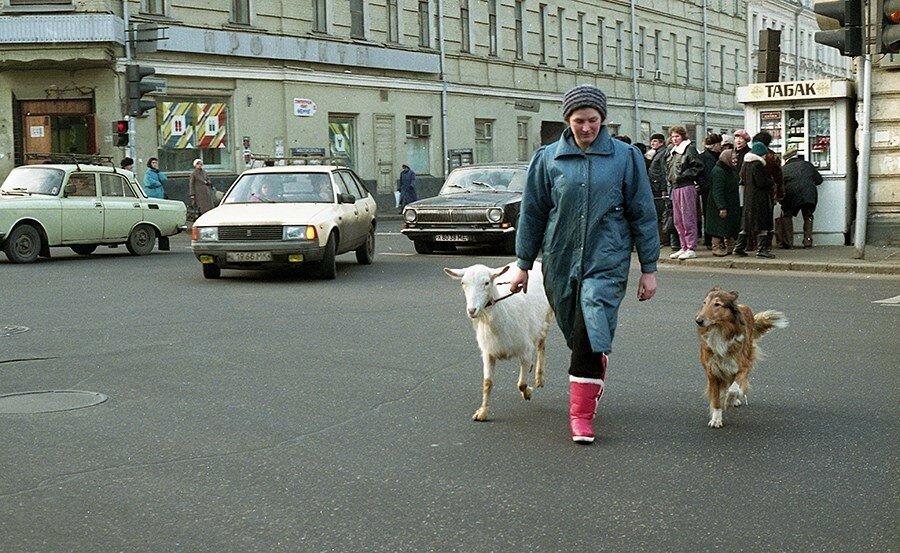 Сергей Тетерин 1992.jpg