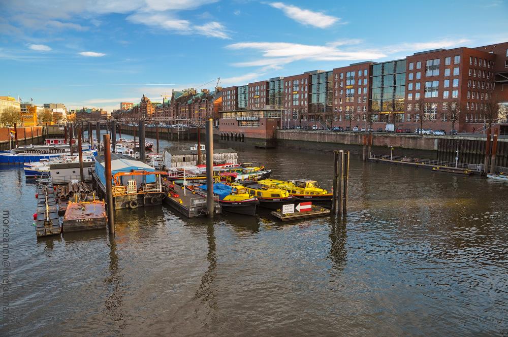 HafenCity2017-(4).jpg