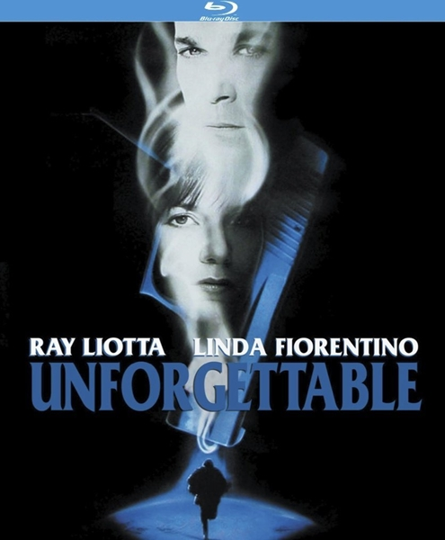 Незабываемое / Unforgettable (1996/BDRip/HDRip)