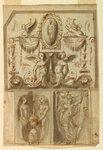 ДИЗАЙН УКРАШЕНИЙ ИЗ ТРЕХ ПАНЕЛЕЙ, 1580-1590.jpg