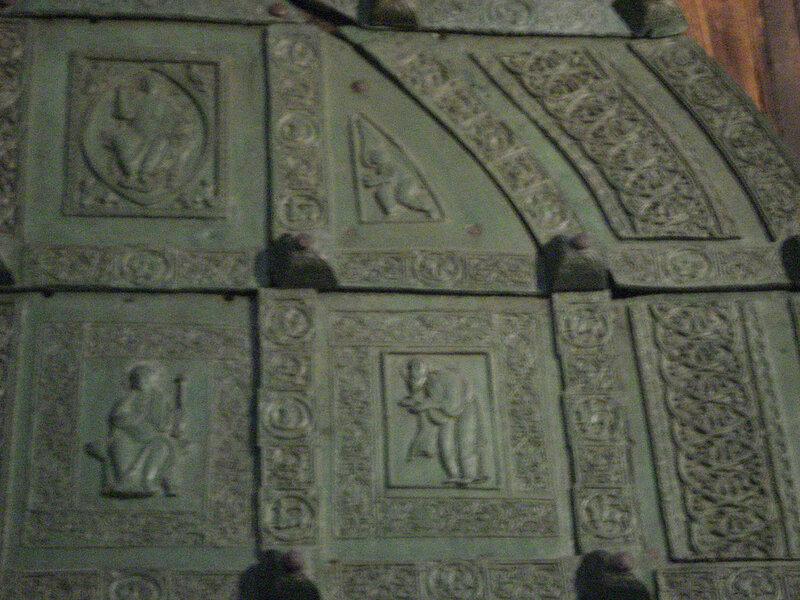 075-врата мастера Баризано (часть 8).jpg