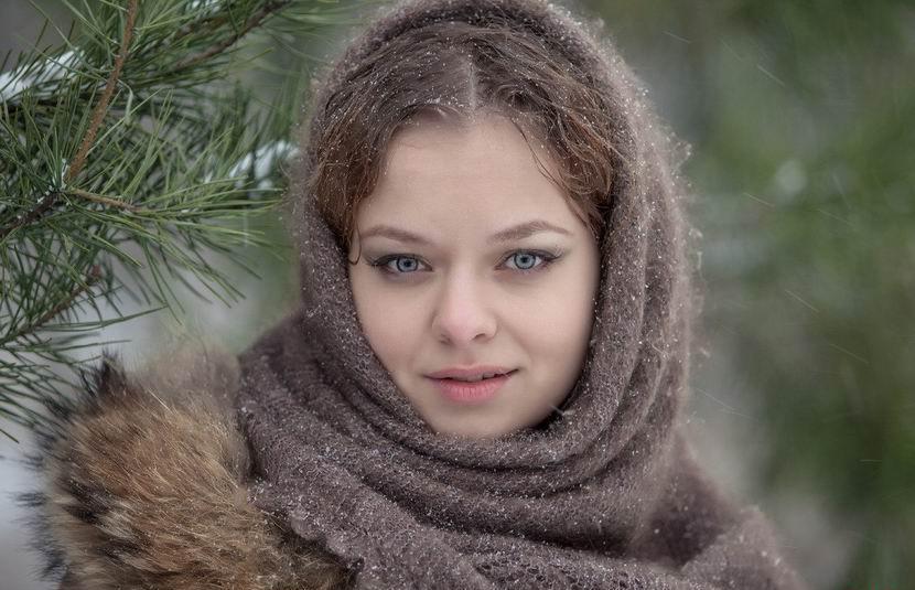 Смотреть фото русских женьщин фото 469-812