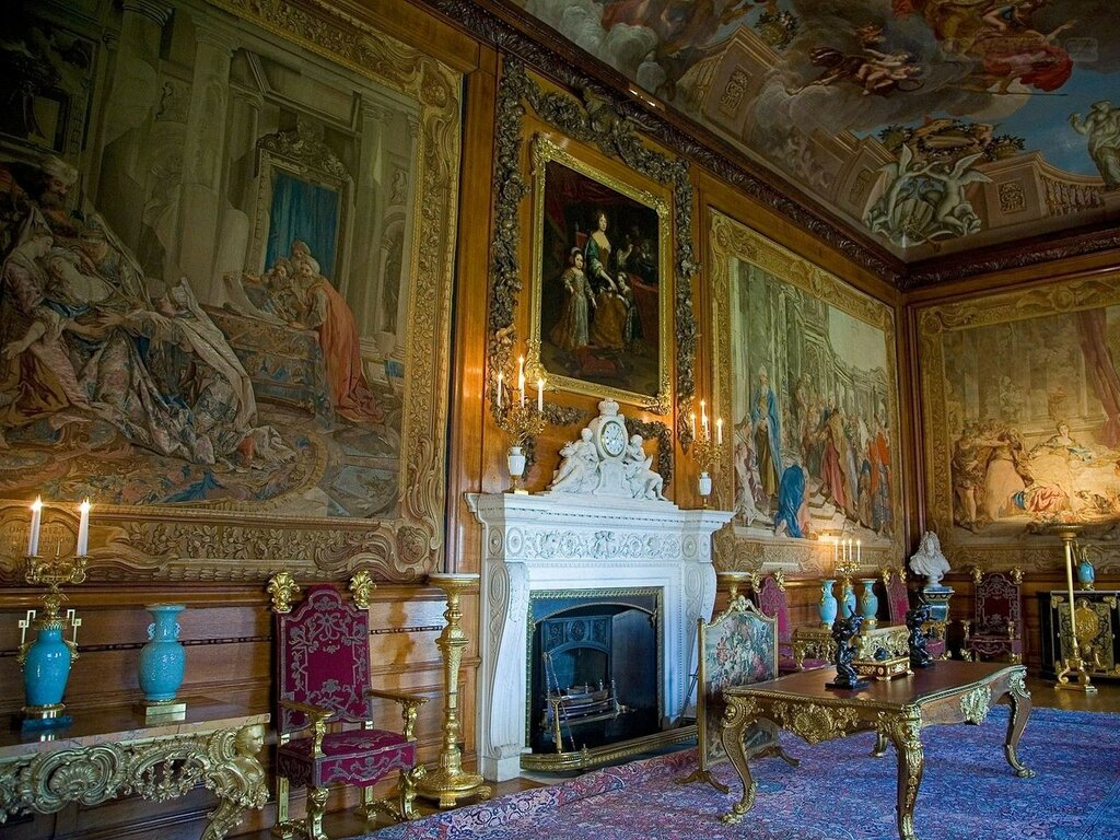 royal-apartments--windsor-castle--united-kingdom.jpg