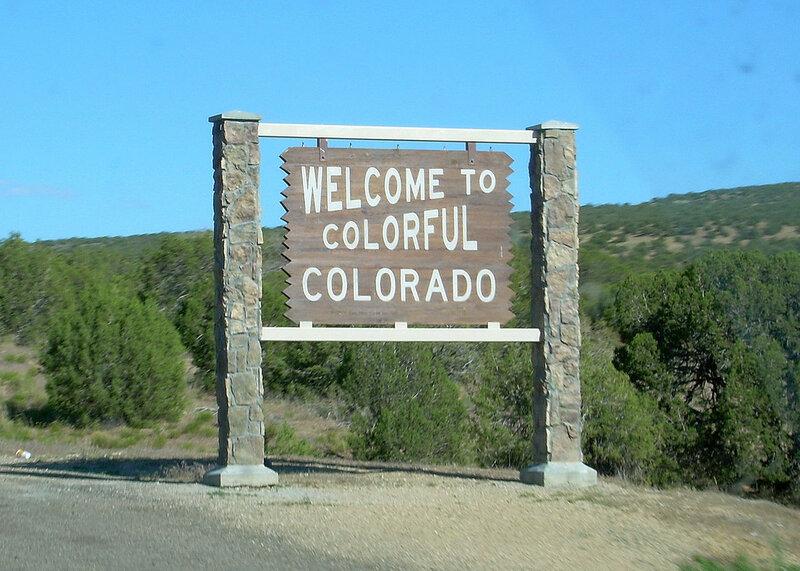 1280px-Colorado.jpg