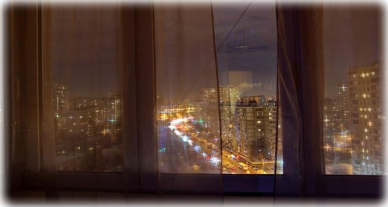 http://img-fotki.yandex.ru/get/199051/11788804.a/0_14f0d3_da49b6e2_XL.jpg