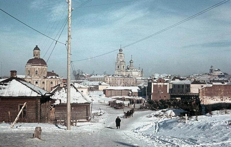 1941-42 Вязьма.jpg