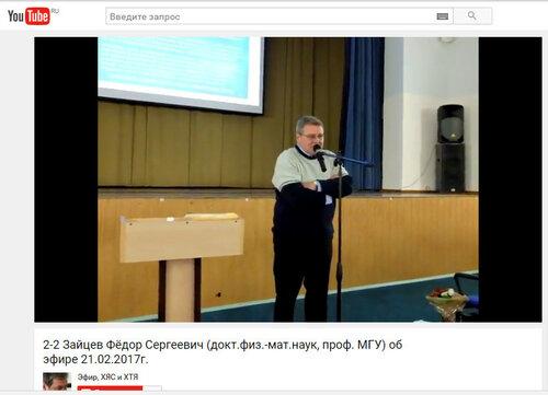 https://img-fotki.yandex.ru/get/199051/12349105.98/0_9395f_ec0986d5_L.jpg