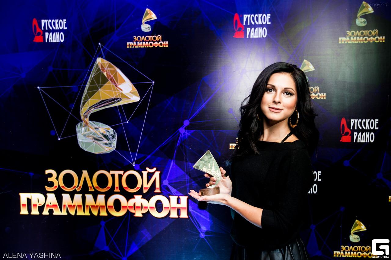 https://img-fotki.yandex.ru/get/199051/123965731.56/0_12d029_368a2a1_orig.jpg