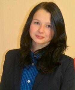 Антонина Е., 2001г.р.JPG