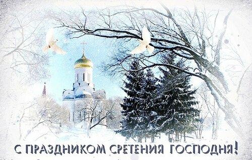 https://img-fotki.yandex.ru/get/199051/131884990.a1/0_13cfa2_62065a9_L.jpg